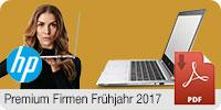 HP Premium Prospekt Frühjahr 2017 PDF Download